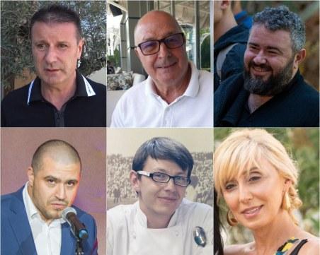 Собственици на заведения в Пловдив за мерките: Подигравка, геноцид, чашата преля