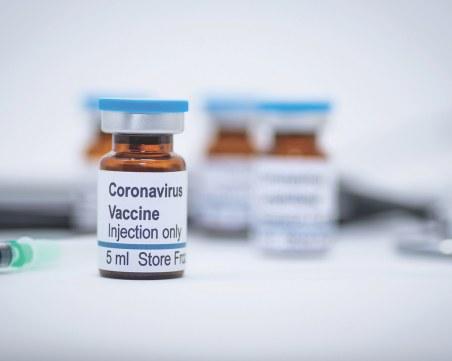 Втората руска ваксина е показала 100% ефективност срещу COVID-19
