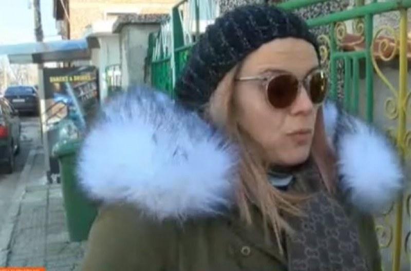 Българска сервитьорка замесена с Калабрийската мафия, прибра се у нас след 10 дни в ареста