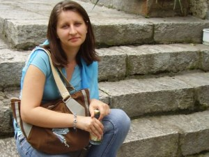 Братът на Кристина, обвинена в убийството на децата си: Съмнявам се да го е извършила