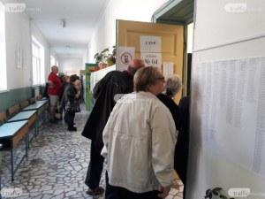 Гласуването в чужбина ще бъде трудно и заради мерките в различните страни