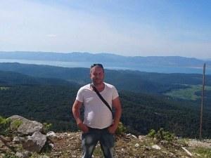 Изправят петимата арестувани за фалшификация пред съда в Пловдив, ще останат ли за постоянно в ареста?