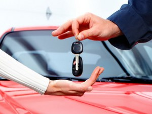 Удар по бизнеса: Близо 40% срив на продажбата на нови коли в България!