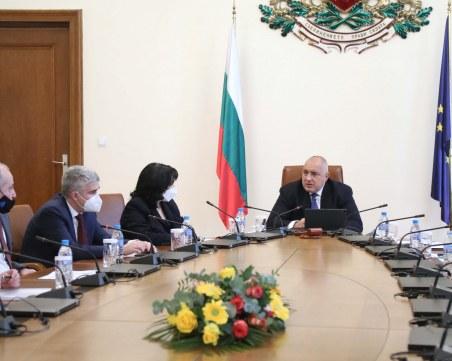 България може да има нова ядрена мощност до 10 години