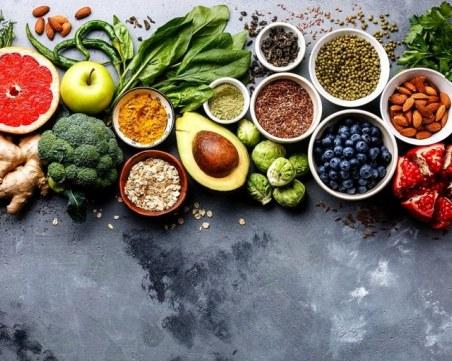 За бивши и активни пушачи: 10 храни, които пречистват организма от никотин