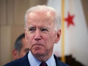 Амбициозно: Байдън изкоренява тръмпизма от Белия дом за дни