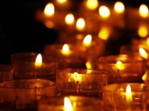 COVID отне живота на 45-годишен лекар от Кърджали