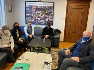 Красен Кралев: Станилия ще продължи подготовката си за Олимпиадата по най- добрия начин