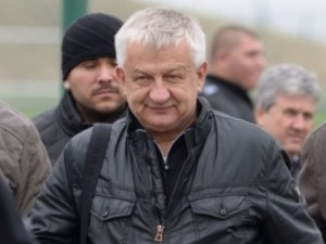 Крушарски: Джобът отънява, щях да наградя Митко Илиев с девойка, ако не беше женен