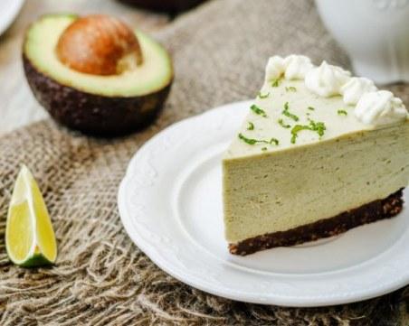 5 неща, които можете да направите с презрели авокадо