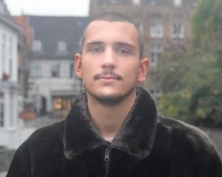 Убиецът на Милен Цветков: Съжалявам за случилото се