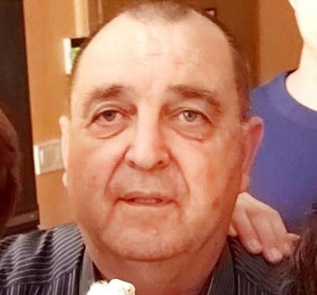 Почина административният директор на Пловдивския панаир