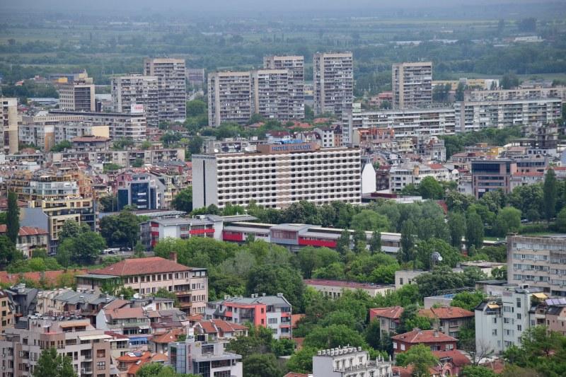 Създават Младежки съвет в Пловдив