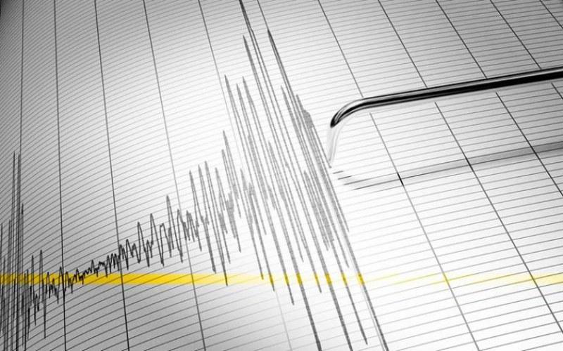 Силно земетресение e регистрирано край Филипините
