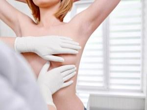 Кои гени могат да повишат риска от рак на гърдата – разясняват нови проучвания