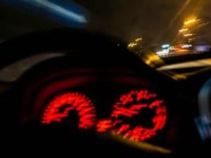 Шофиране под въздействието на опиати: Четирима са задържани в Пловдив и околността