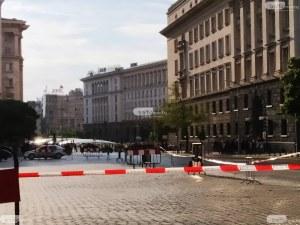 Заведенията в България обявиха национален протест, излизат пред Министерски съвет