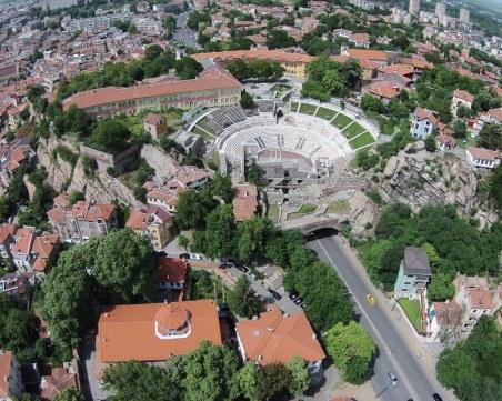 Как Пловдив ще се развива през 2021? - говори икономистът Георги Строев