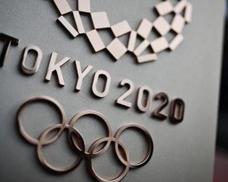 Организаторите на Олимпиадата категорични: Няма да има отлагане
