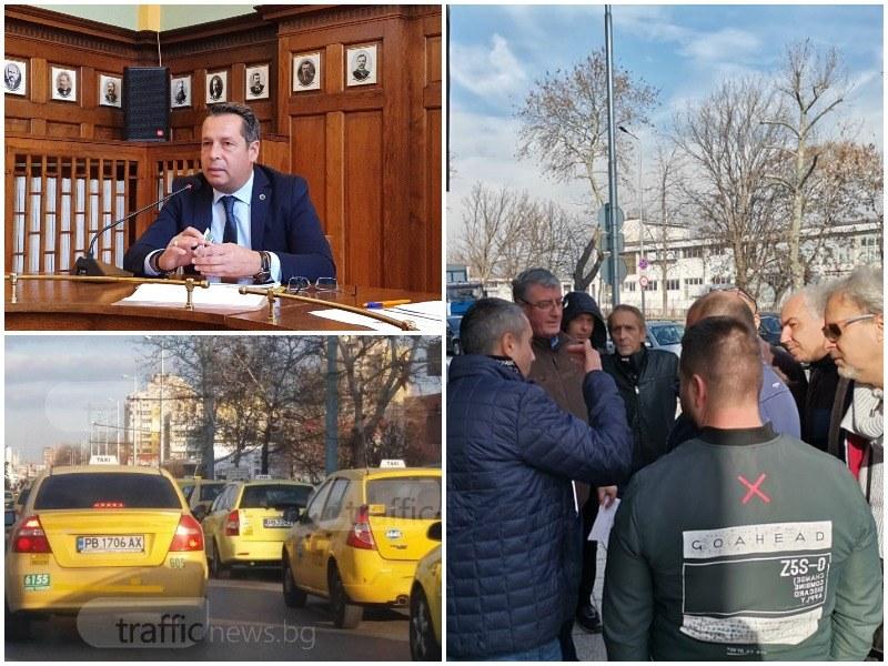Гаф на Тодор Чонов остави без препитание 400 семейства, виновни отново - няма