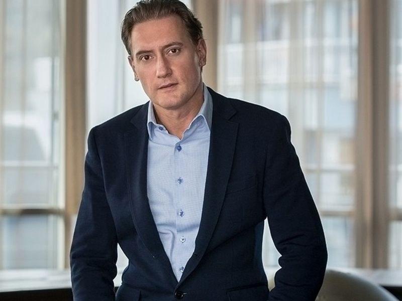 Кирил Домусчиев с изявление за продажбата на Нова телевизия