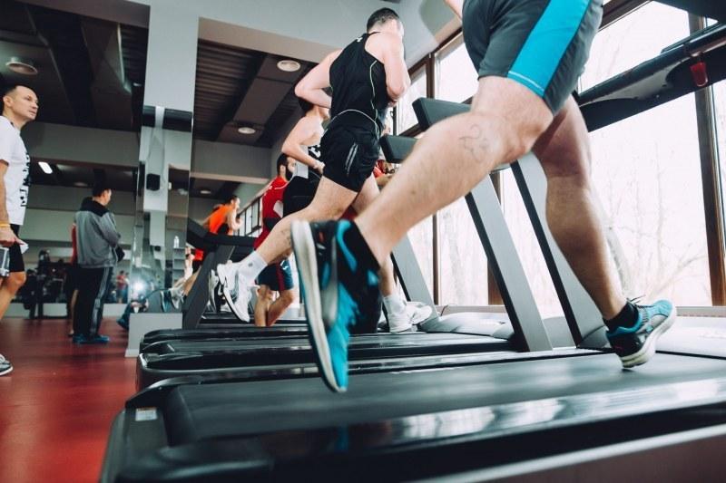 Костадин Ангелов обещал фитнесите да отворят на 1 февруари