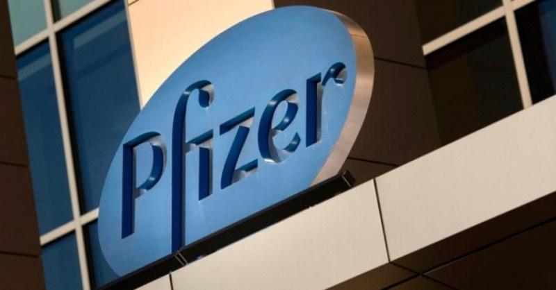 Pfizer доставя двойно повече ваксини, Европа недоволна