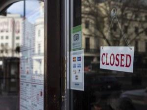 Евгени Зумпалов: Вижте ситуацията в Европа, явно проблемът не е в заведенията
