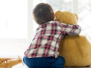 Може ли да се плаща авансово издръжката за дете