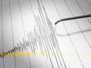 Земетресение от 4.6 на остров Крит