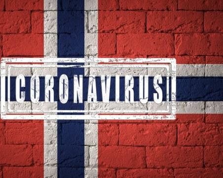 Норвегия обяви пълно затваряне в Осло и още 10 общини