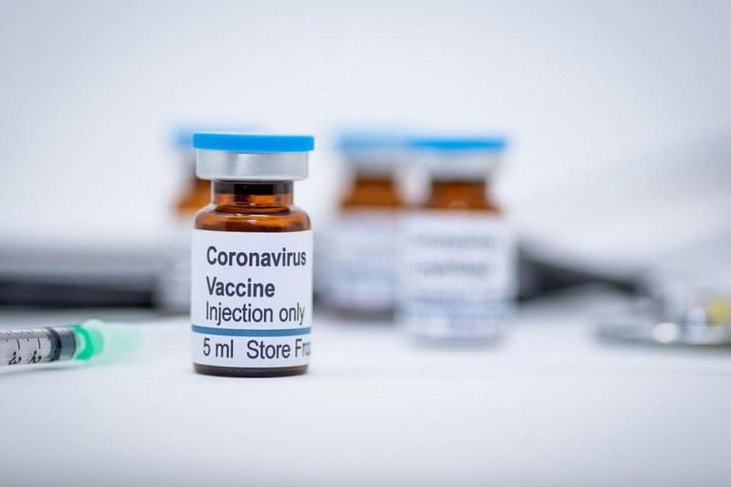 """Проблем и при """"Астра Зенека"""": Доставят 60% по-малко ваксини за ЕС"""
