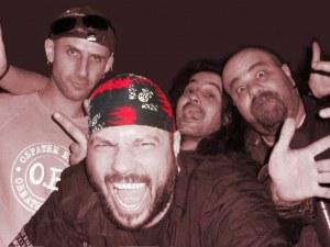 Култовата българска група
