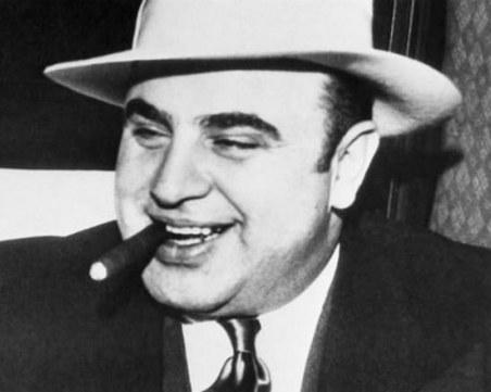 На този ден: За пръв път е изсвирен Сватбеният марш, умира Ал Капоне