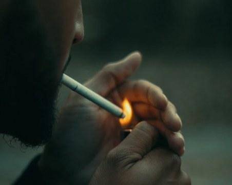 Забраниха пушенето на открито в Милано