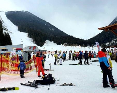 Загиналият в Пирин - състезател по фрийрайд с множество медали