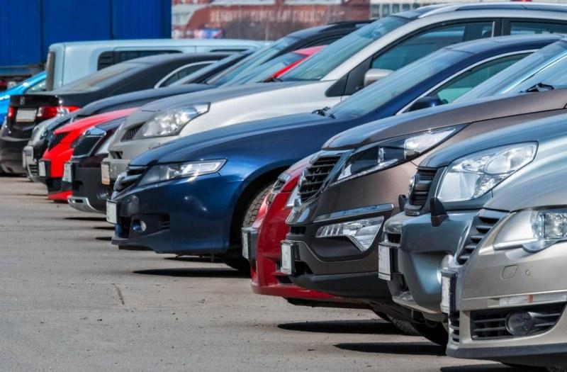 Регистър ще показва има ли запор върху коли и друго движимо имущество