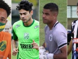 Разби се самолет с футболисти над Бразилия! Няма оцелели