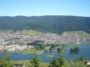 Земетресение се усети в Пазарджишко