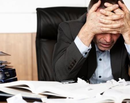 70% от бизнесът у нас е пострадал заради COVID-19, показва анкета