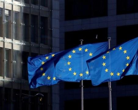 Европейската комисия изисква по-строги мерки за пътувания в и извън ЕС