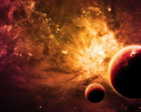 Задава се ретрограден Меркурий, очакват ни недоразумения