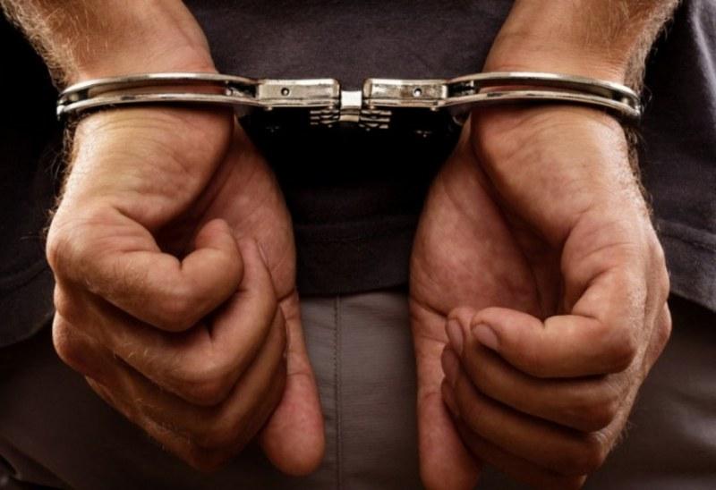 Екстрадират българин, хванат с наркотици за близо 1,5 млн. евро в Испания