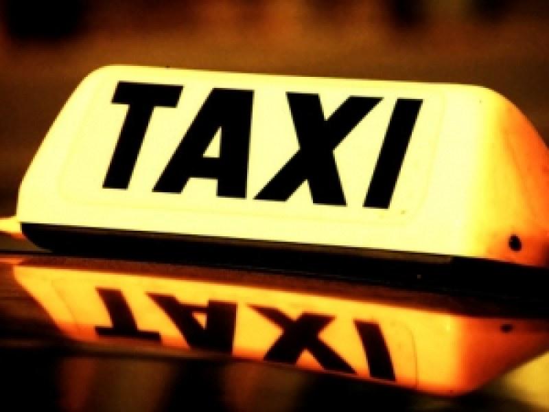 Копърка вози пътници край Пловдив, таксува на цените на междуградски билети