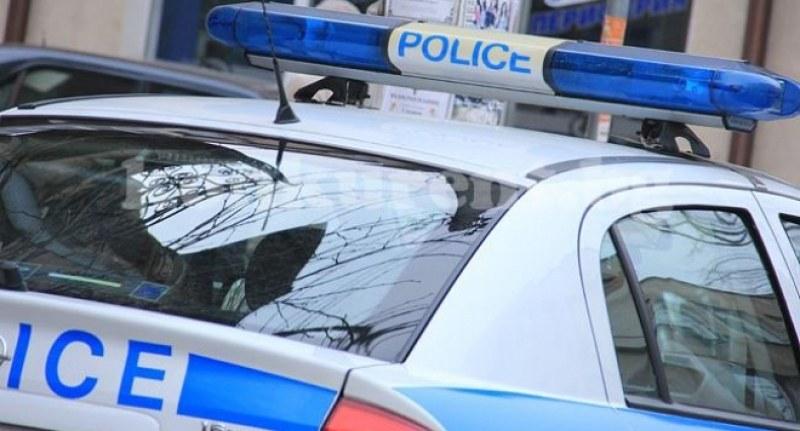 Откриха труп на полицай край Русе, основната версия е самоубийство