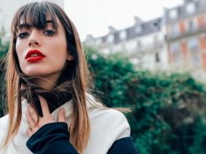 14 неща, които французойките не правят след 30-годишна възраст