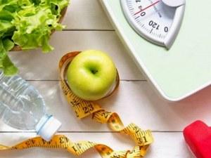 5 диети, одобрени от медицината и науката
