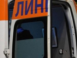 Газов бойлер е задушил 2-годишното дете в Свищов