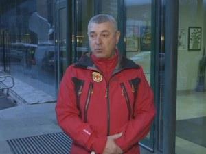 ПСС: Загиналият скиор е бил екипиран с всичко необходимо, но е карал в забранен район