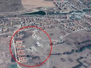 Военните изкараха нови 22 имота на тезгяха, сред тях 42 дка в Хисаря на търг